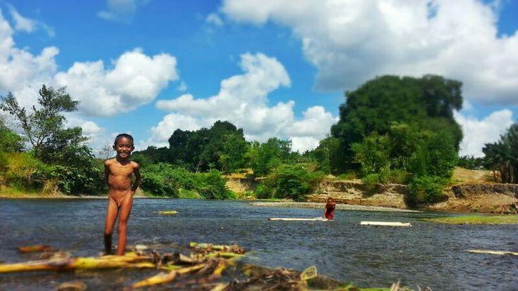 Sumba Timur, NTT, Indonesia #LOSTINdonesia #osieos
