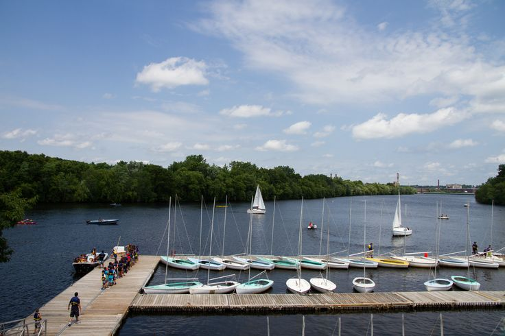 16 Best Images About Lawrence Ma On Pinterest The Boat