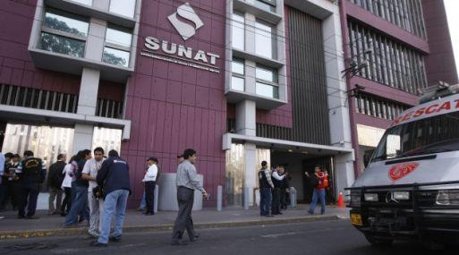 Hasta el 31 de diciembre Sunat recibir�a solicitudes para exonerar intereses de deudas tributarias. Un gran apoyo a la empresa responsable, que a pesar de su voluntad de pago, es agobiada por el crecimiento de ladeuda, como consecuencia de los intereses.