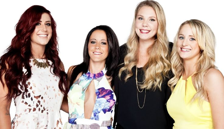 'Teen Mom 2' Reunion Special Had Some Surprising Plot Twists [Spoilers]