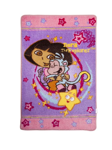 Keep the #Kids #Entertained in #Spain   all products available from www.bbhsl.com  #Towel