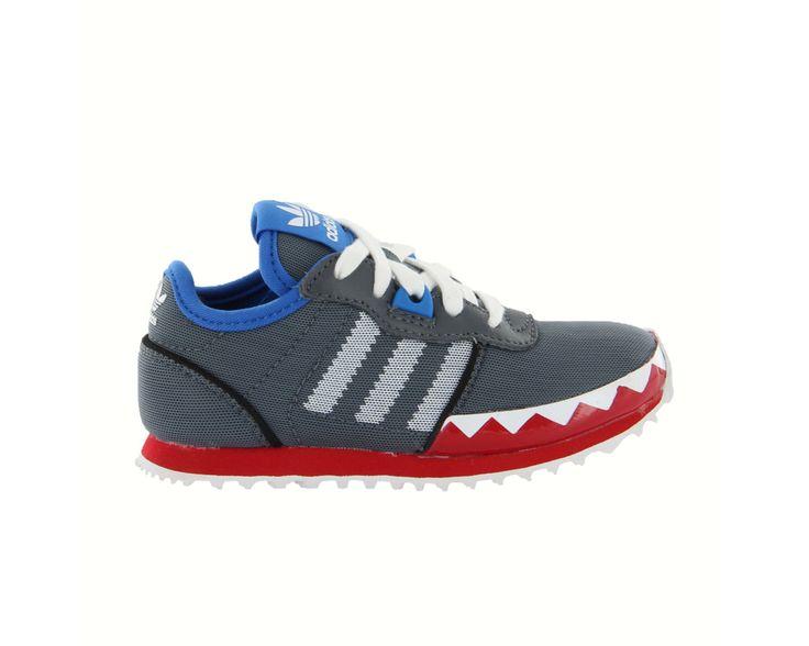 d66858 http://www.korayspor.com/adidas-spor-ayakabilari