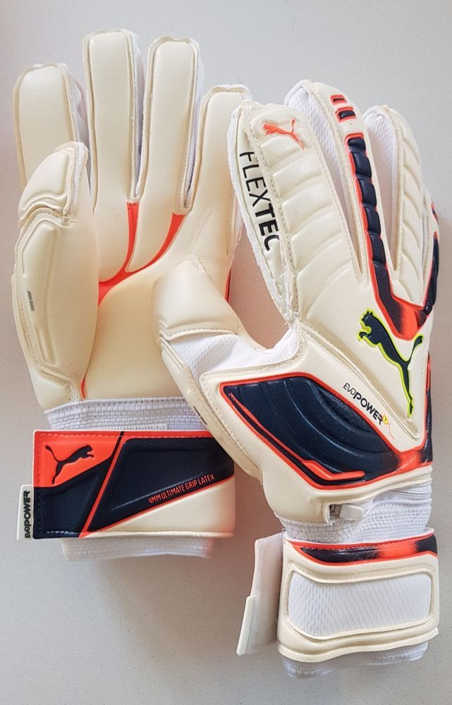 puma evopower protect