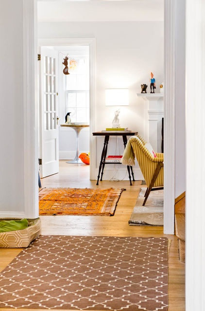 Benjamin moore tundra on walls colors pinterest - Interior painting and decorating ...