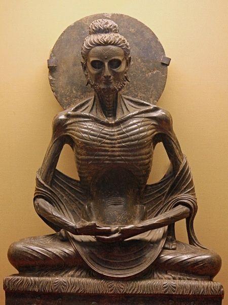 Buddhism - Simple English Wikipedia, the free encyclopedia