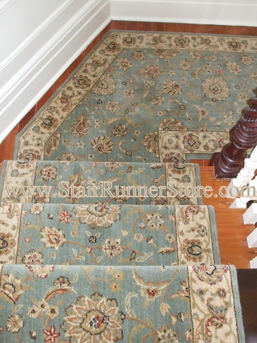 Carpet And Flooring Oxford Ct