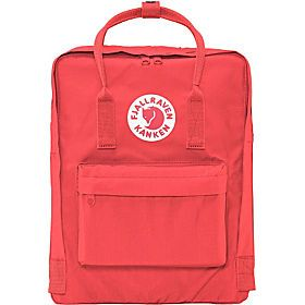 High School Bags - FREE SHIPPING - eBags.com