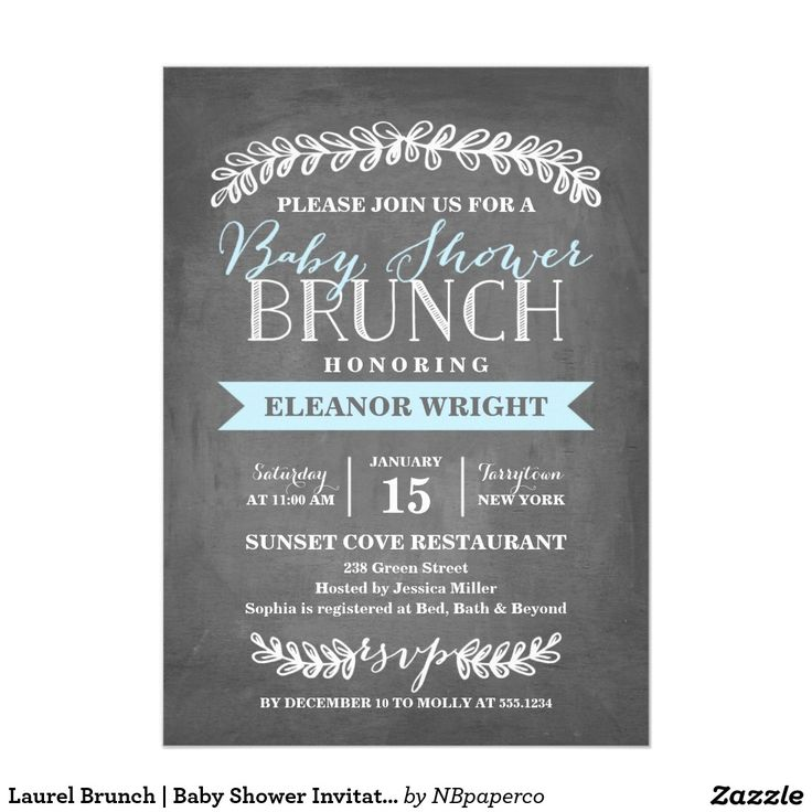 invitations for wedding 19 best baby shower ideas images on baby 5168