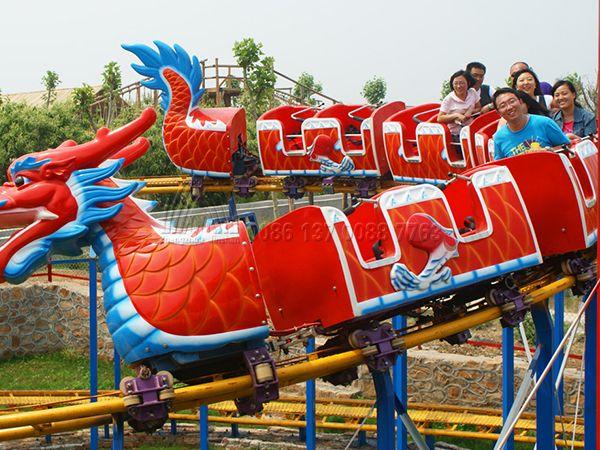 Adventure Fun Roller Coaster For Sale Roller Coaster Is An Extreme Funfair Rides For Sale Roller Coaster Roller Coaster Ride Kiddie Rides