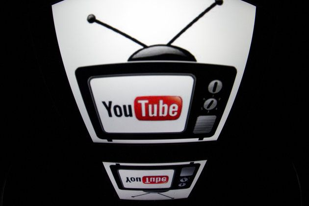 YouTube Is Crushing Cable TV, According To Google