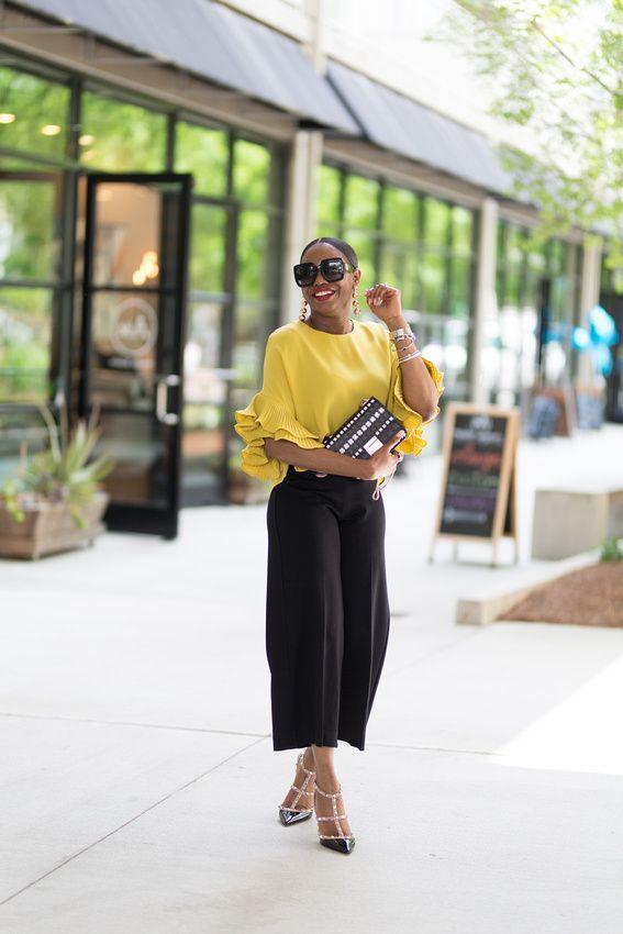 Atlanta Fashion Photographer   Moda, Outfit, Blusas