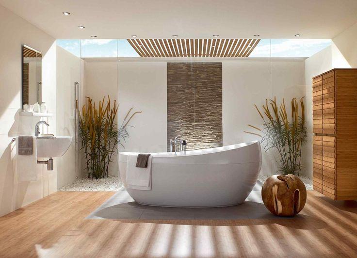 Yalnızca Pinterestu0027te bulabileceğiniz 25u0027ten fazla en iyi - badezimmer spiegelschrank ikea amazing design