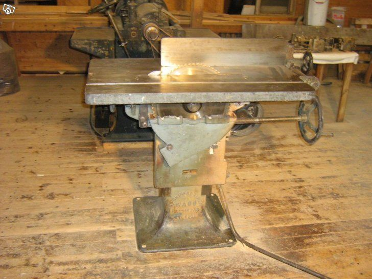 19 Best Images About Antique Table Saw On Pinterest
