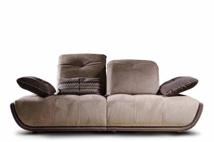 Sofa Casandra