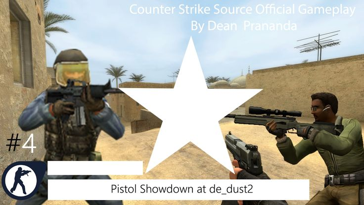 CS Source #4   Pistol Showdown at de dust2 (Expert) #youtube #sub #subs #sub4sub #subs4subs #subscribe #subscriber #subscribers #like #likes #l4l #f4f #like4like #like4follow #likes4likes #follow4like #follow4follow #likeforlike #likeforfollow #likesforlikes #followforlike #followforfollow #share #sharing #promote #promotion