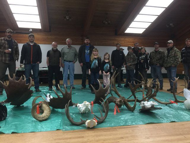 Whip 'em out and measure! @YukonFishandGame #BigBullNight is coming up on Nov. 18 https://loom.ly/BPAFQrE
