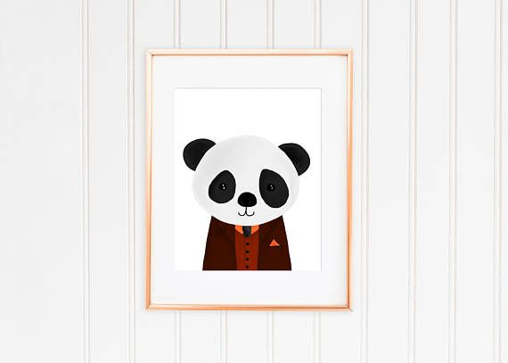 Check out this item in my Etsy shop https://www.etsy.com/au/listing/541156123/panda-animal-buddies-printable-childrens