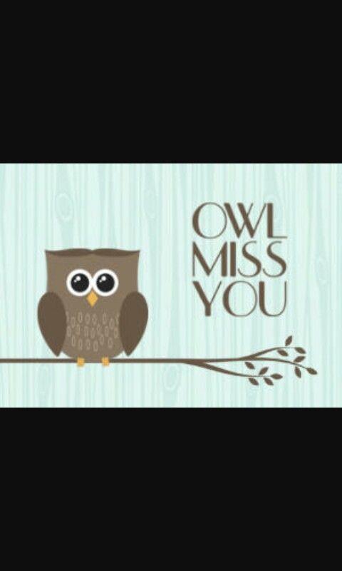 7 Best Images About Owl Clip Art On Pinterest