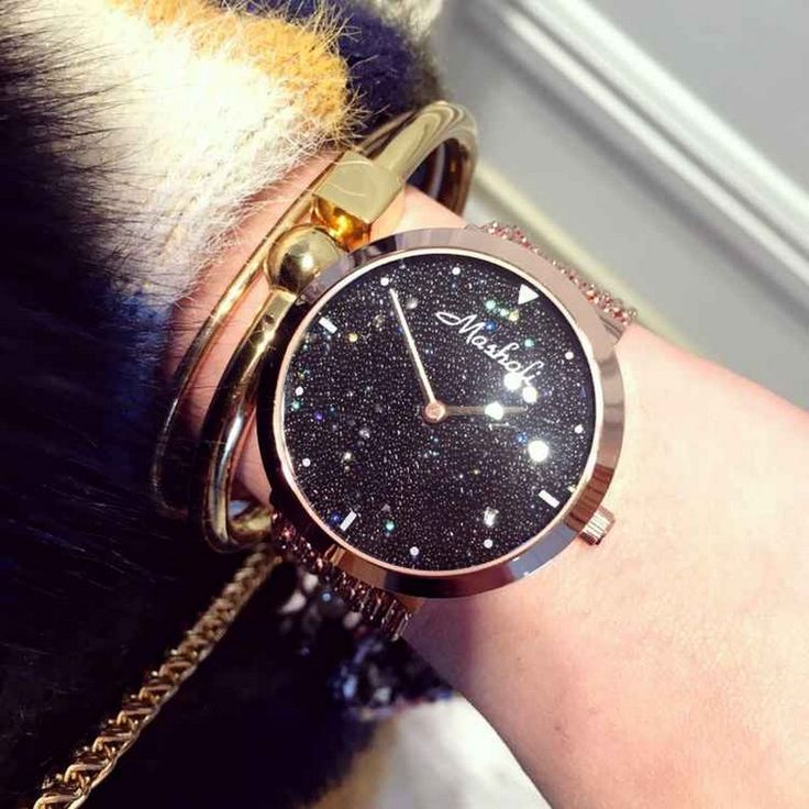 Luxury Fashion Crystal Quartz Women Bracelet Watch Female Dress Watch Lady Rhinestone Stainless Steel Tassel Wristwatch relojes