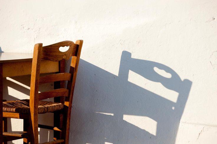 #Folegandros #Simply #Beauty