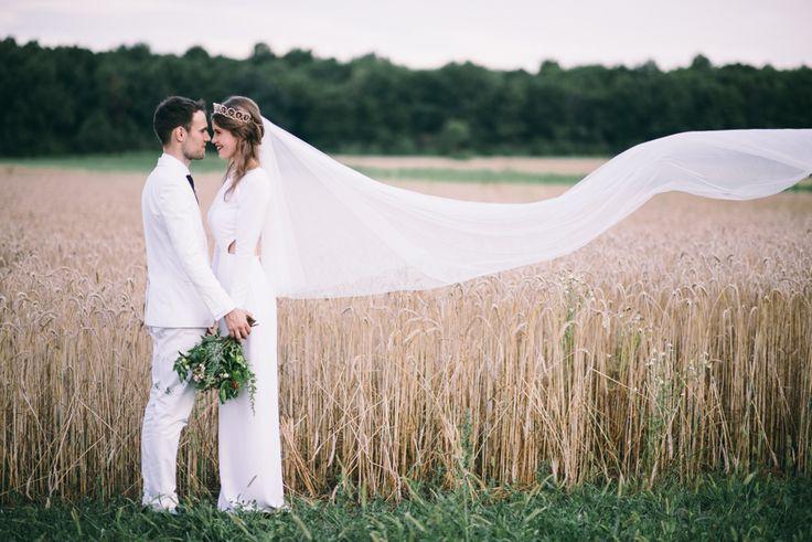 wedding house071