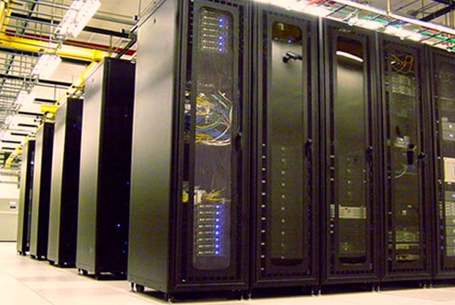 Dedicated servers from a full service ISP - Castlegem Ltd. Individual and tailor-made consultancy, hosting, and application services, including Linux VPS, virtual private server, and colocation.