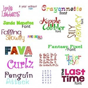 Embroidery Font Deal | Embroidery Super Deal: Fonts Sets, Embroidery Fonts, Embroidery Design, Special Buy, Machine Embroidery, Buy 50, Low Price, Crazy Low, 50 Fonts