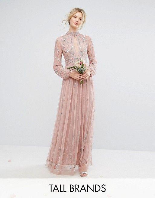 Mejores 70 imágenes de Wedding Atire en Pinterest   Bodas, Damas de ...