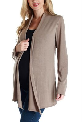 Cute and inexpensive maternity clothes