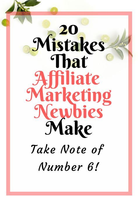an analysis of the 10 greatest marketing mistakes in modern businesses The 11-year-old company was willing to spend an additional $10 million annually to improve productivity and the lives of its workers the news spread quickly beyond southeast michigan.