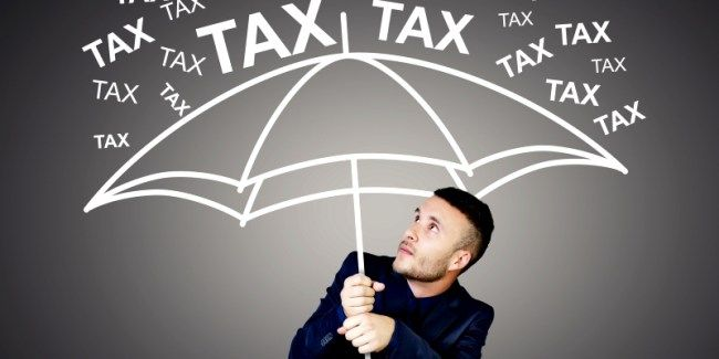 What exactly does filing of Income Tax Return mean #what #is #a #life #insurance http://income.remmont.com/what-exactly-does-filing-of-income-tax-return-mean-what-is-a-life-insurance/  #meaning of income tax # The months of July, August and September in India are the busiest months for chartered accountants, such as myself, with the filing of Income Tax Returns. I have a lot of clients who, when asked, to complete their filing of income tax return, tell me that they have completed all […]