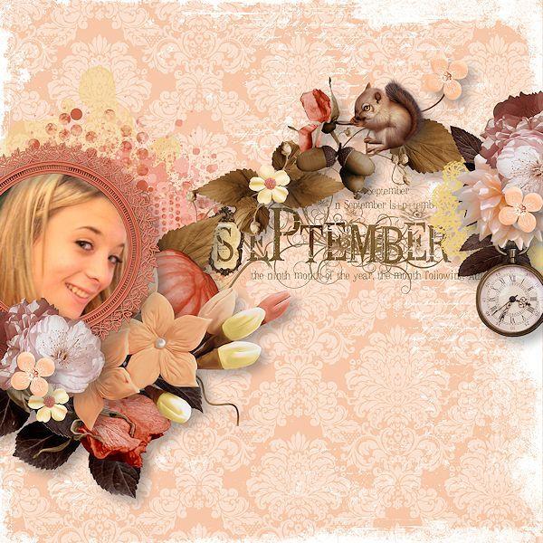 Kit «  Wonderfall » by Scrap'Angie Design http://digital-crea.fr/shop/index.php?main_page=index&cPath=155_319 https://www.e-scapeandscrap.net/boutique/index.php… photo de Caroline