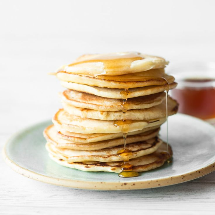 American Pancakes_featured