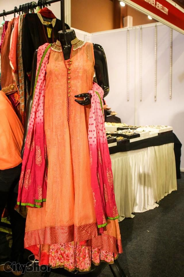 Chance to book your space at the glorious #event @ The Grand Bhagwati On 14th…
