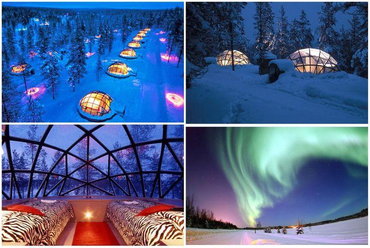 http://us.wow.com/image?q=Glass Igloo Hotel Alaska