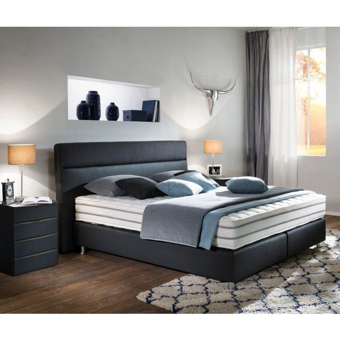 25 besten schlafzimmer bilder auf pinterest betten eine. Black Bedroom Furniture Sets. Home Design Ideas
