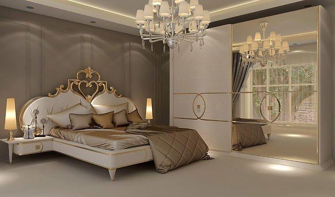 Pinterest 39 teki 25 39 den fazla en iyi yatak odalar fikri for Mobilya wedding