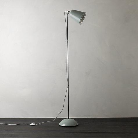 Buy John Lewis Harper Floor Lamp Online at johnlewis.com