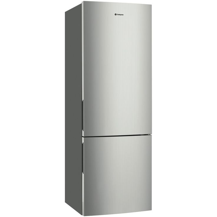 Shop Online for Westinghouse WBB3700PF Westinghouse 370L Bottom Mount Refrigerator and more at The Good Guys. Find bargain buys and bonus offers from Australia's leading electrical & home appliance store.