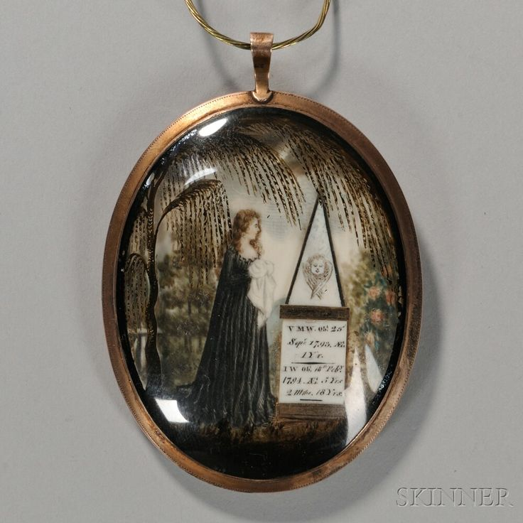 1000 images about mourning jewelry on