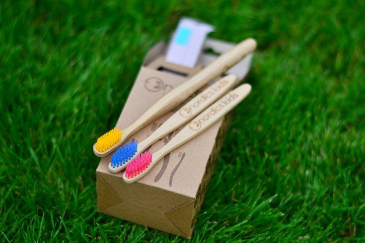 Nordics | BeBamboo – #Cvetybaby http://cvetybaby.com/nordics-bebamboo/  #bio #healthy #vegan #organic #nature #lifestyle #healthyliving #bamboo #toothbrush