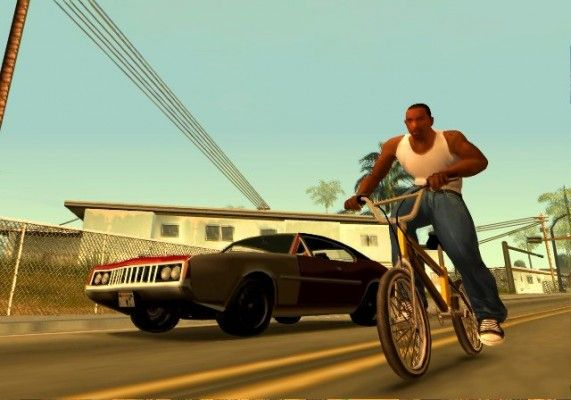 GTA San Andreas goes mobile in December! - http://rigsandgeeks.com/blog/index.php/gta-san-andreas-goes-mobile-in-december/