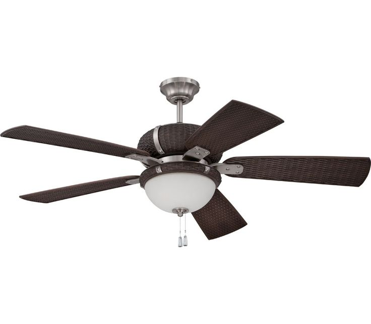 17 Best Images About Tropical Ceiling Fans With Lights On: 83 Best Images About Tropical Home Decor On Pinterest