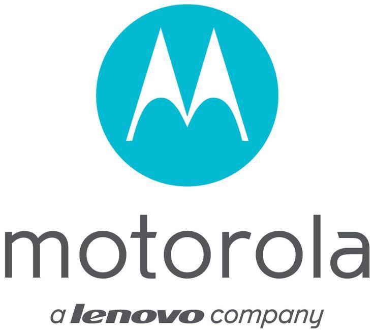 Motorola Resmi Menjadi Bagian dari Lenovo