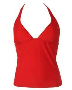 Search Red tankini swimsuit. Views 8275.