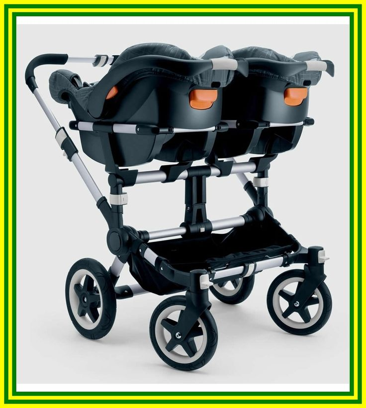 39 reference of chicco cortina stroller navy blue in 2020