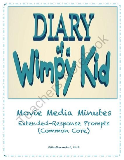 diary of a wimpy kid essay topics This is a diary of a wimpy kid (the 1st book test) it's quite challenging, but it is  easy too, if you've read it it's in random order do not look at t.