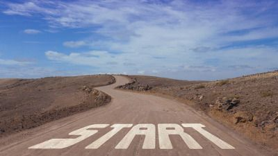 How to Start a Novel - excellent advice from Megan Morgan