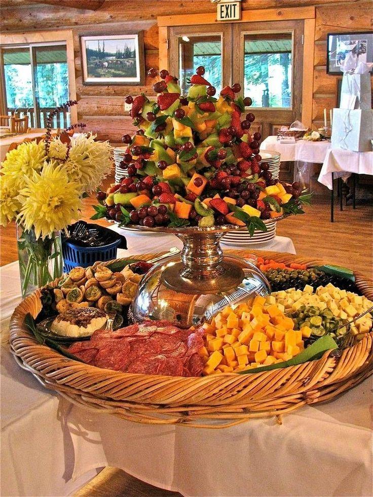thanksgiving thanksgiving thanksgiving charcuterie board