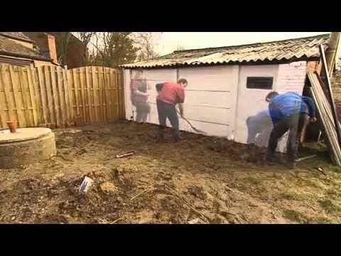 25 beste idee n over houten terras op pinterest houten dek ontwerpen tuinoverkapping - Houten terras en tegels ...